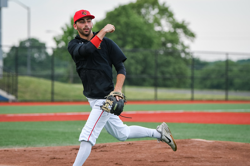 Spartans Opening Day Monday June 7 2021-13.jpg