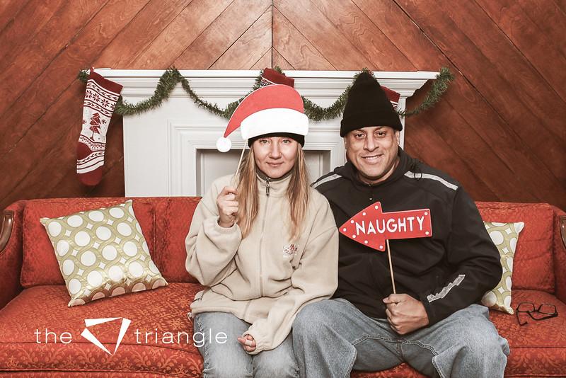 awkward-family-photo-booth-016.jpg