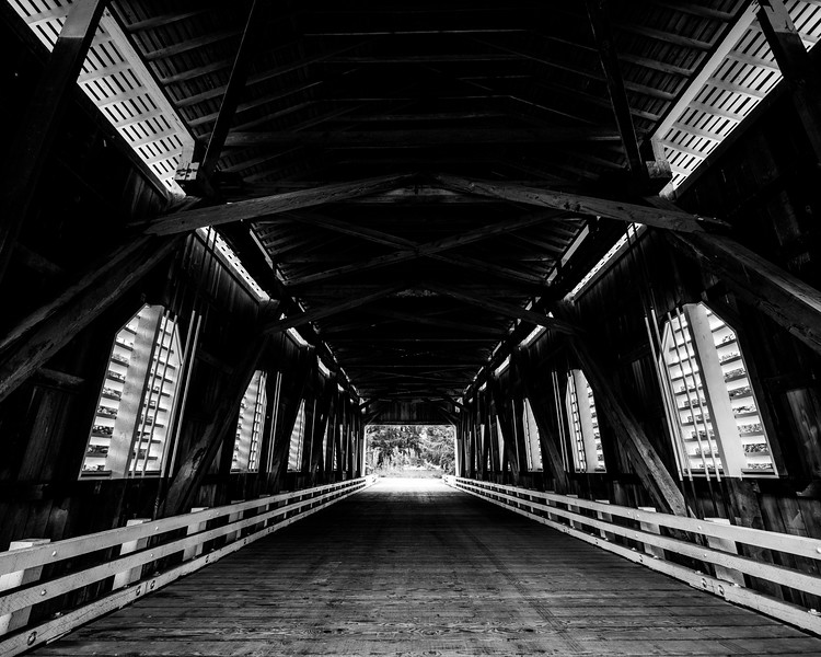 Cottage Grove Covered Bridges Full Size-23.jpg