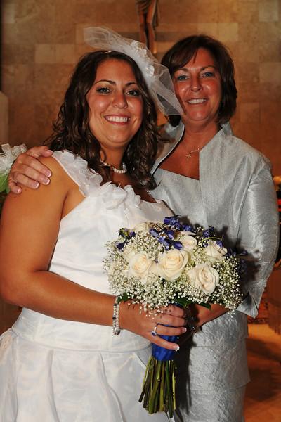 Caitlin and Dan's Naples Wedding 284.JPG