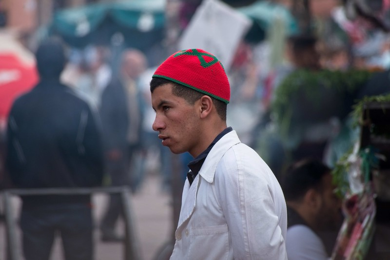 medina  morocco 2018 copy20.jpg