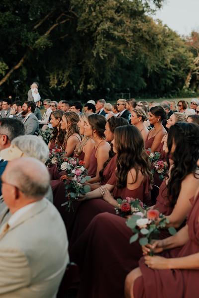 Lucy & Sam Wedding -408.JPG
