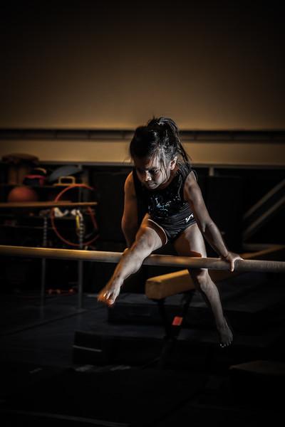Newport YMCA Gymnastics-153.jpg