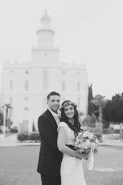 Bridals-166.jpg