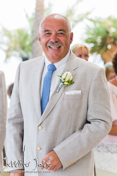 38_weddings_photography_el_oceano_jjweddingphotography.com-.jpg