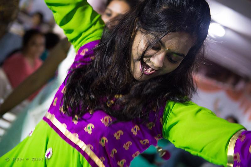 Pithi (Jay Pooja)-620.jpg