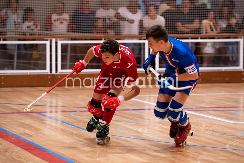 19-09-07-Italy-Switzerland41.jpg