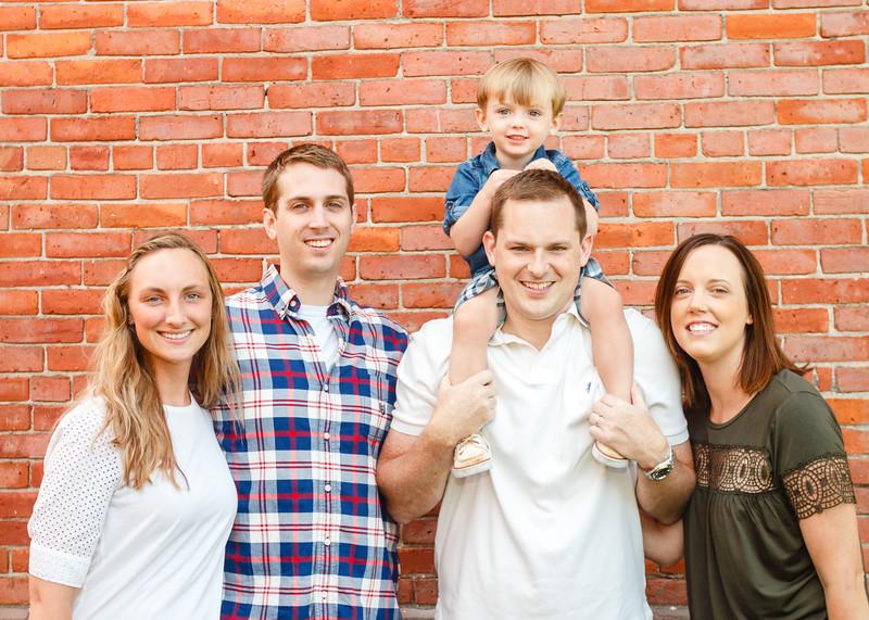 Family2018-12.jpg