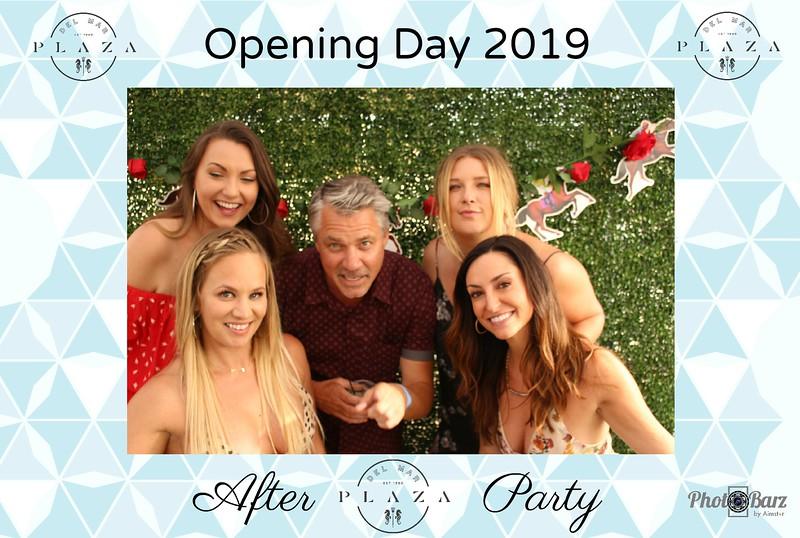 Opening Day 2019 (27).jpg