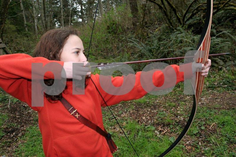 Teen archery 7741.jpg