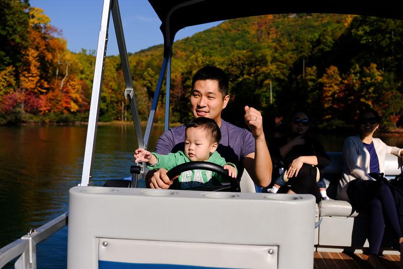 Big Canoe Cabin-4094.jpg