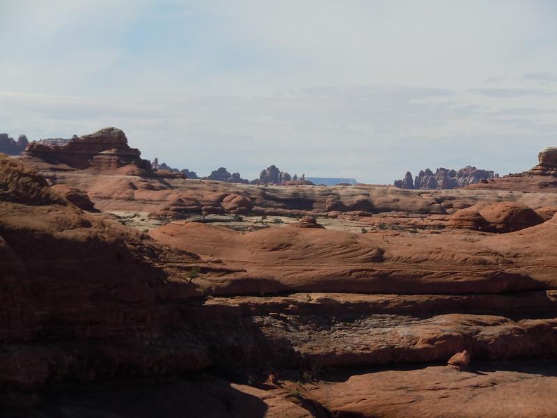 Canyonlands and GJ 120.jpg