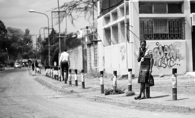 Sep012013_nairobi2_m9_3138.jpg