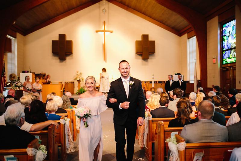 Kimberley_and_greg_bethehem_hotel_wedding_image-456.jpg