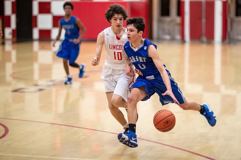 Grant_Basketball_21119_095.JPG