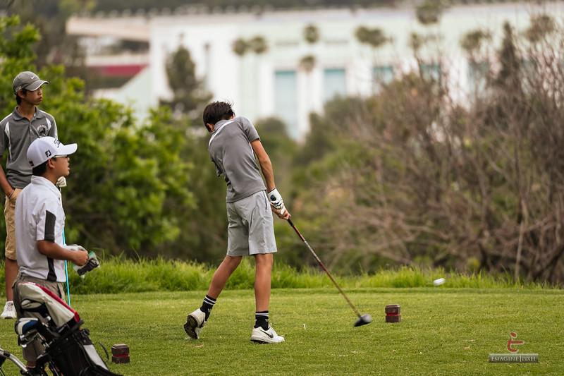 20170426-South-Pointe-Golf-304.jpg