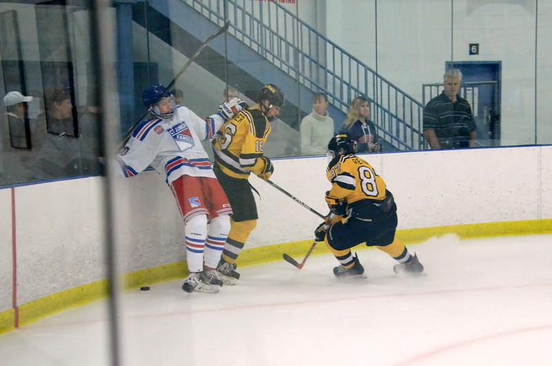 171007 Junior Bruins Hockey-157.JPG