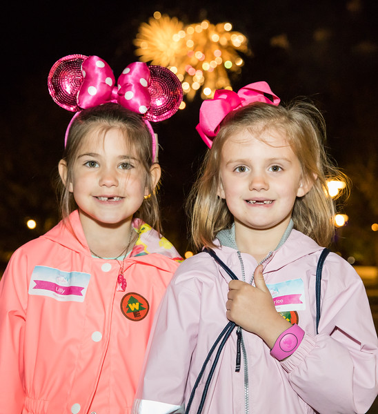 March 2018_Wishes Come True-3466.jpg