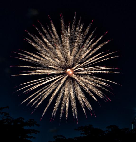 fireworks-2018-31533.jpg