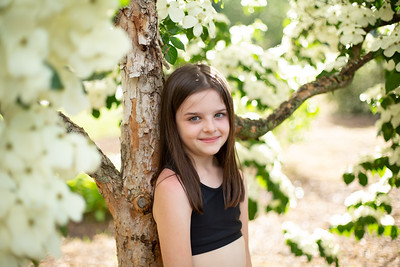 Camilla Kiendzior Dancers Image Spring 2021 Dance Portraits Spring Flowers Portraits Dancer New England Western Mass Candid Formal Nature Professional Photographer Near Me Local Small Business Senior Pictures Photos Love Happy Kid Kimberly Hatch Photograp