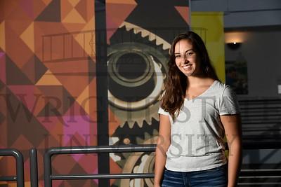 17994 Student Profile Emma Stempfley 9-13-16