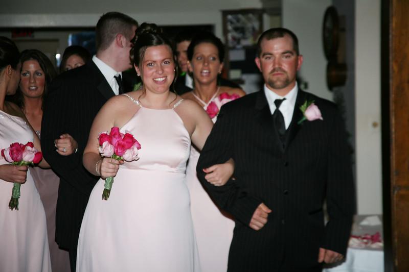 6152 - Jess & Matt 051906.JPG