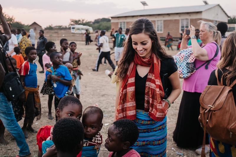 Malawi_ASJ_1-027.jpg