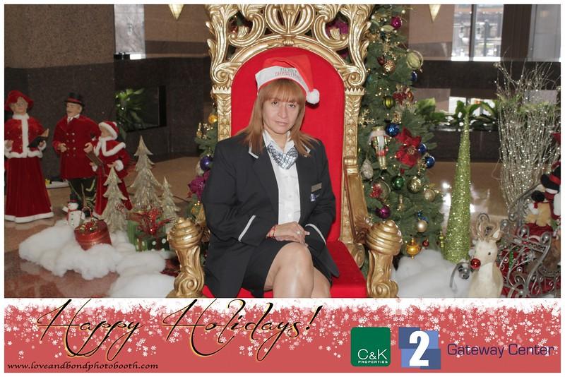 2014-12-18_112658.jpg