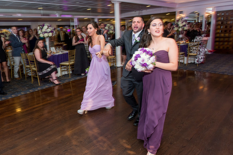 Lumobox Wedding Photo-197.jpg
