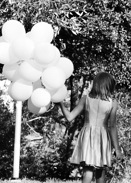 balloon (15).JPG