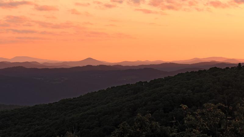 High Peak Haven_83.jpg