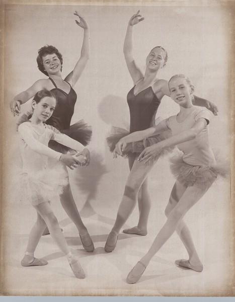 Dance_2145.jpg