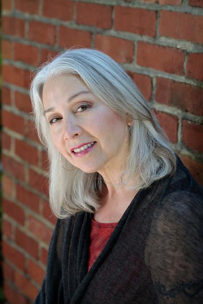 Natalie Haggerty