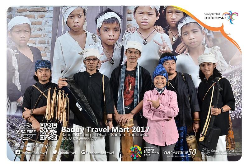 2017-11-10_BaduyTravelMart_NK3_1069.jpg
