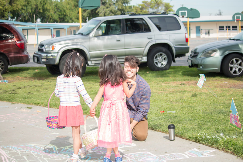 Community Easter Egg Hunt Montague Park Santa Clara_20180331_0094.jpg