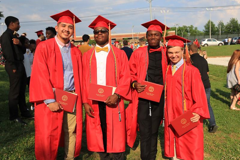 2019 Rossview High Graduation-136.jpg