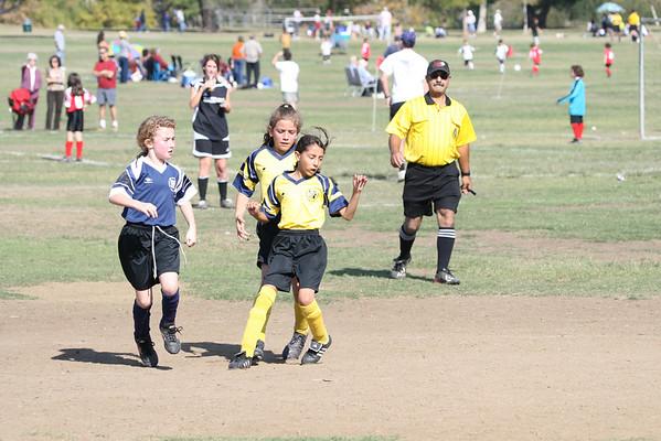 Soccer07Game09_039.JPG