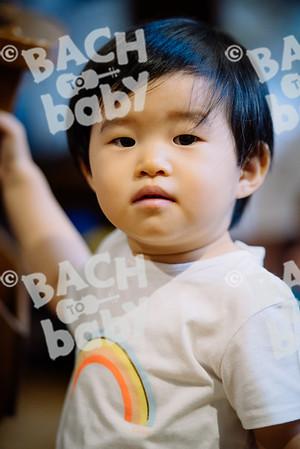 © Bach to Baby 2017_Alejandro Tamagno_Docklands_2017-07-21 053.jpg