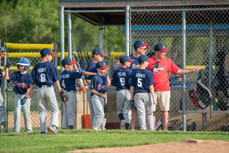 Game 10 - LITH Cardinals NIKON D800 3403.jpg