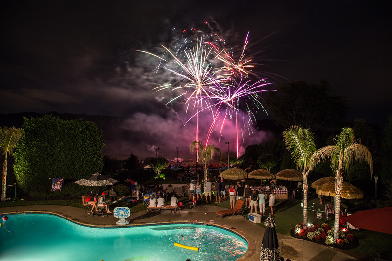7-2-2016 4th of July Party 0914.JPG
