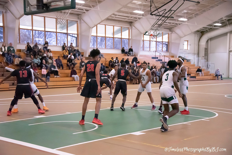2019_SCC_Mens_Basketball_090.JPG