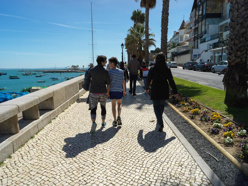 Portugal Spain Mar 18-2403.jpg