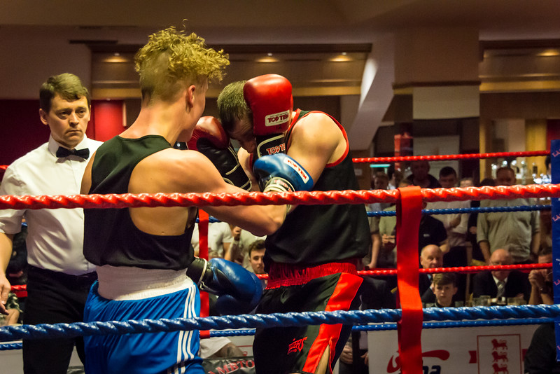 -Boxing Event March 5 2016Boxing Event March 5 2016-23011301.jpg