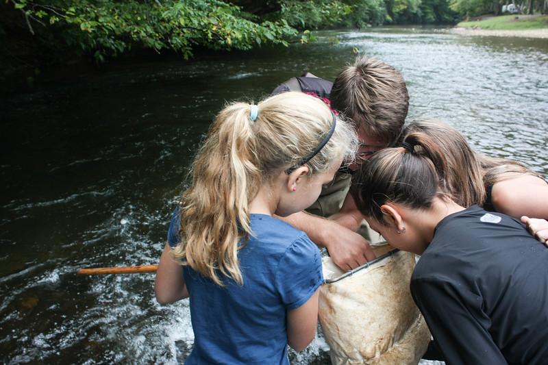 2012 09-Toes in the Toe Yancey-Peeples-Byron Hamstead helping students.jpg