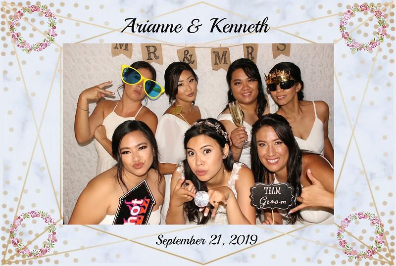 A&K Wedding (71).jpg