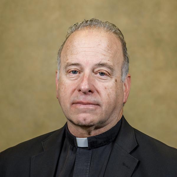 Reverend Jeremiah N. Murasso.jpg