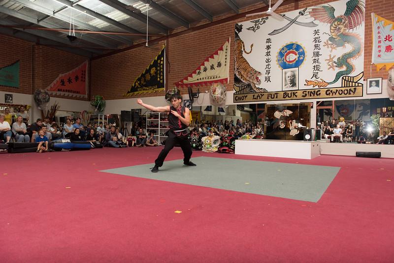 Shaolin-47.jpg