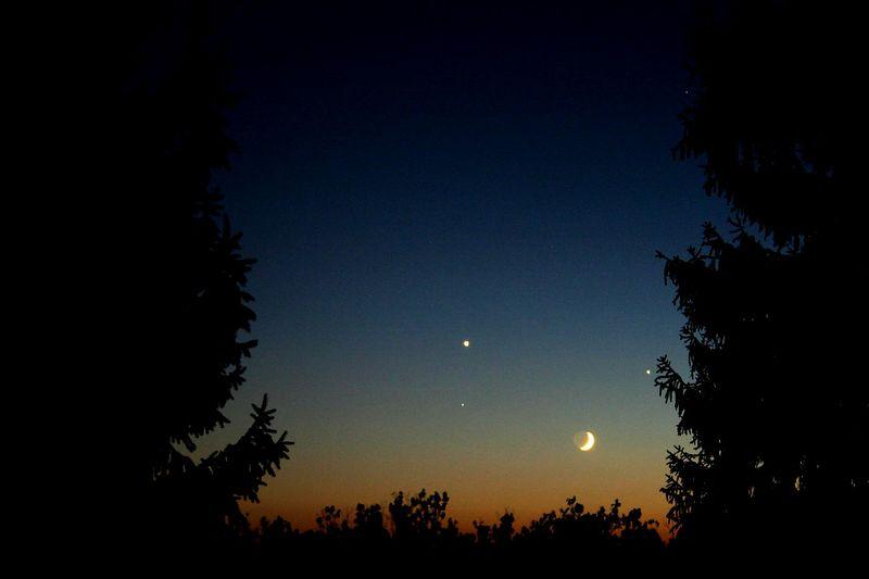 Spica Venus & JUp & Moon -9-06-05.jpg