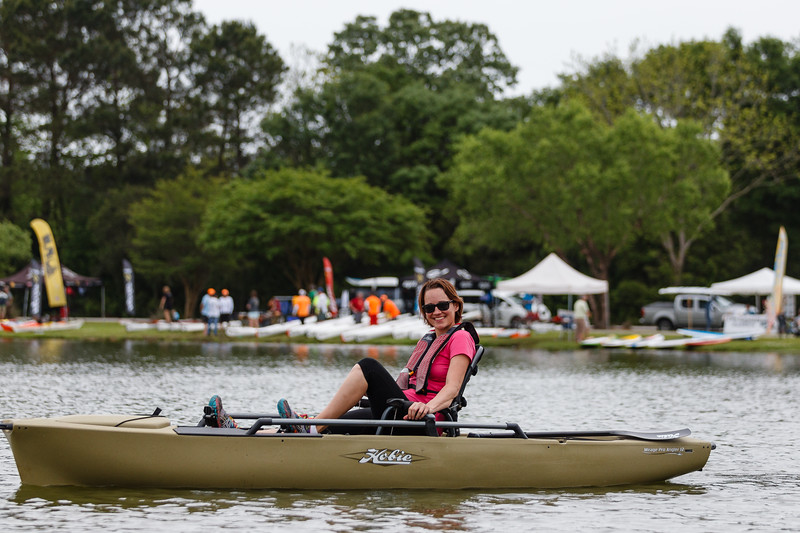 2015 East Coast Paddlesports and Outdoor Festival-220-3.jpg
