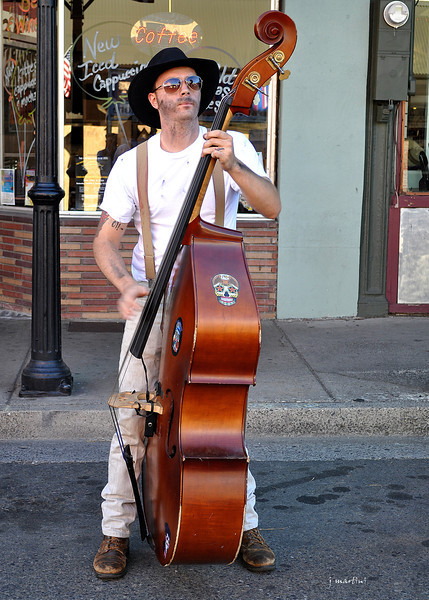 big bass 2 6-22-2013.jpg